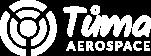 Tůma aerospace - CNC obrábění